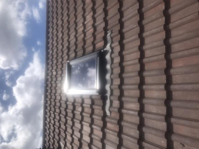Image 4 - New Vellex windows
