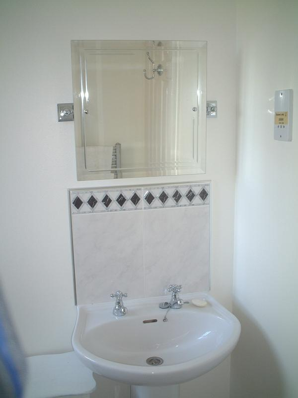 Image 152 - Bathroom installation Hornchurch.