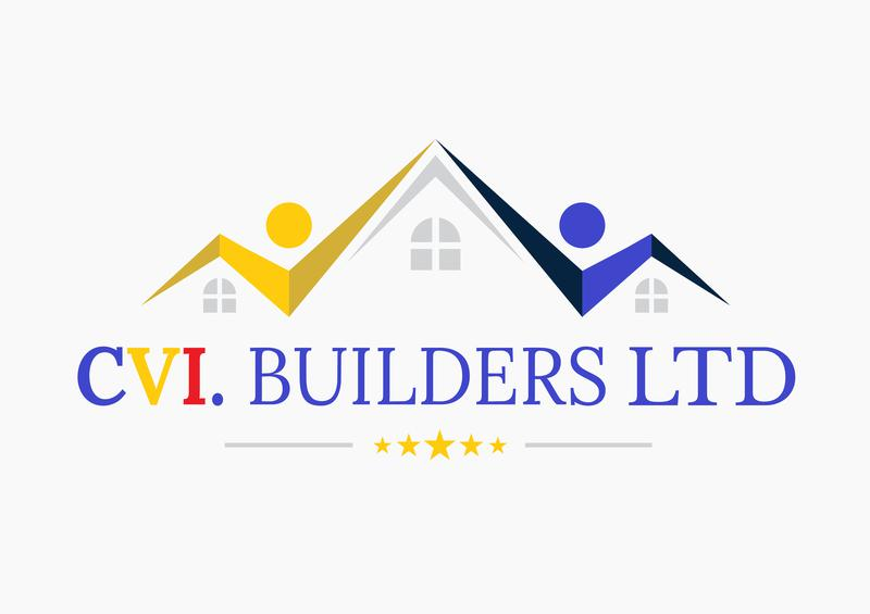 Image 1 - CVI.BUILDERS LTD