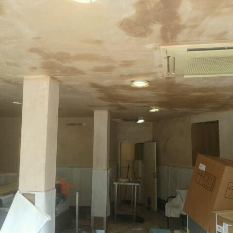 Image 51 - our plastering service for the perfect finish to your home