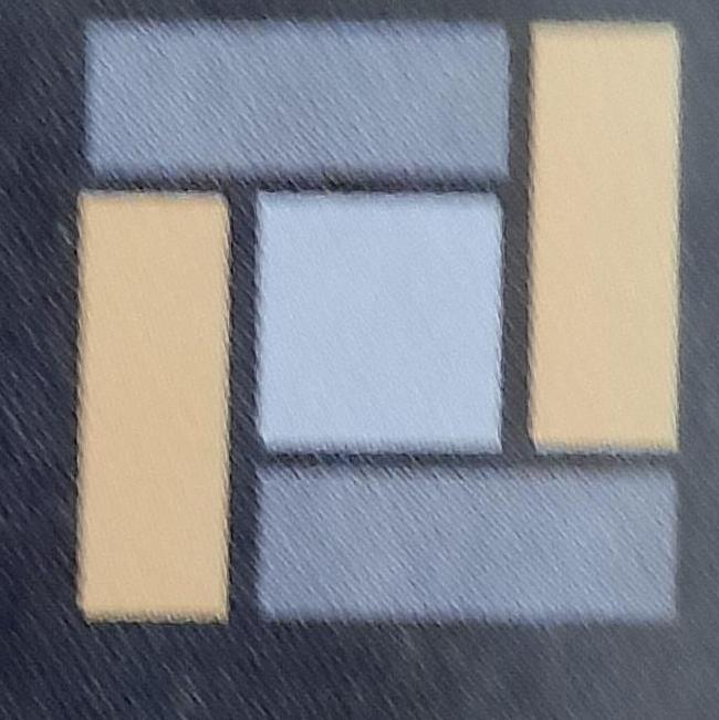 South East Elite Tiling Ltd logo