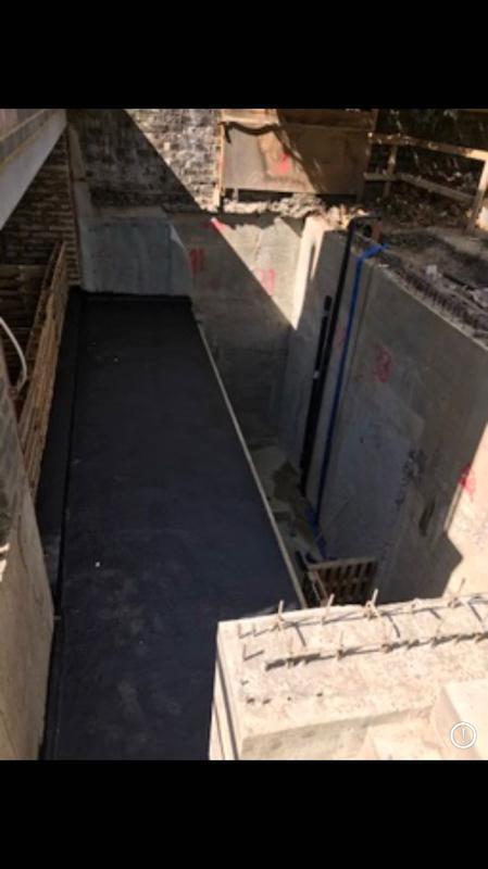 Image 29 - Flat refit - Camden