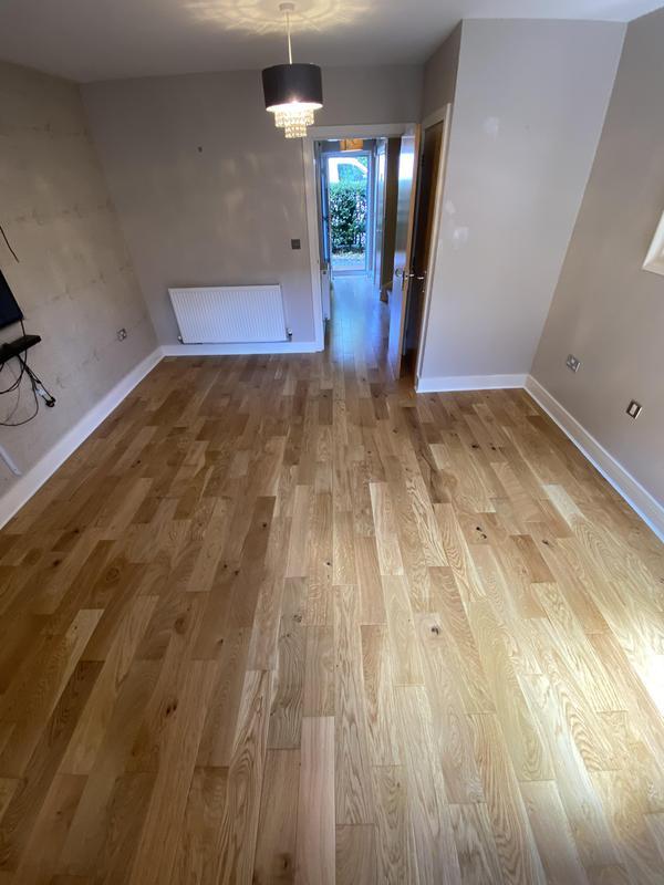 Image 4 - Engineered wood