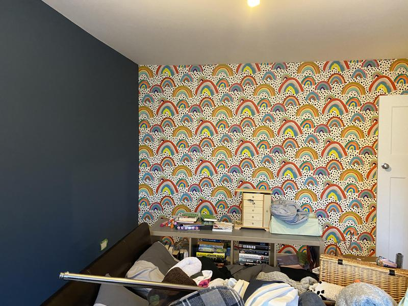 Image 8 - Wallpaper in St Albans