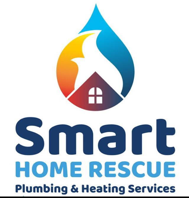 Smart Home Rescue Ltd logo