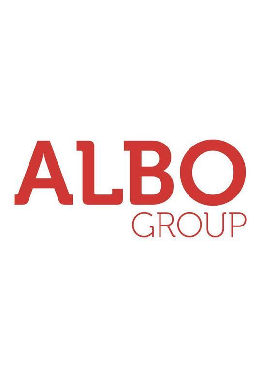 ALB Plumbing & Handyman logo