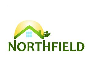 Northfield General Builders Ltd logo