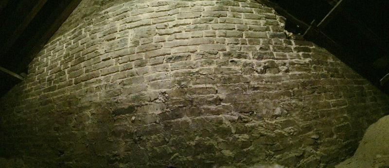 Image 32