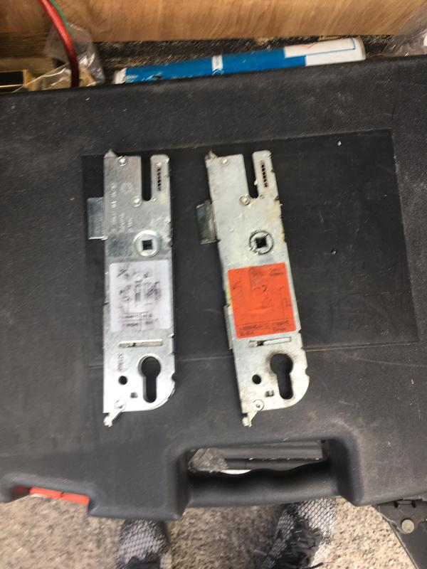 Image 50 - Gearbox replacement in gatley