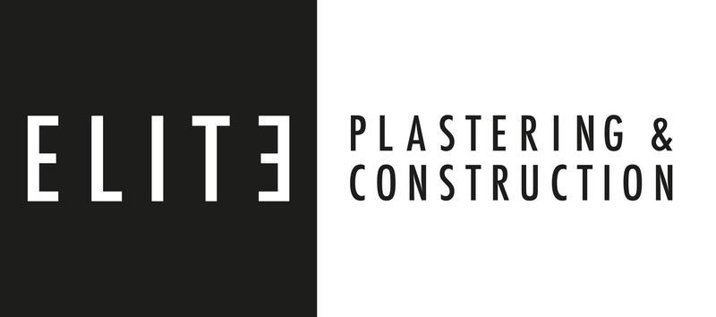 Elite Plastering & Construction Services logo