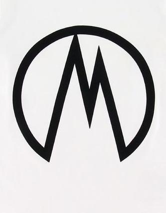 Moncape Landscapes logo