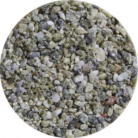 Image 39 - Daltex silver