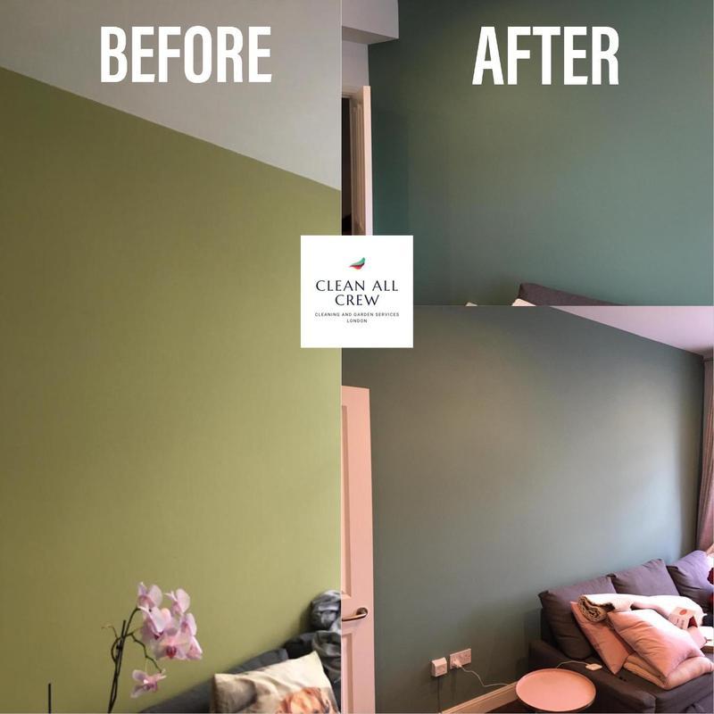 Image 20 - Colour change