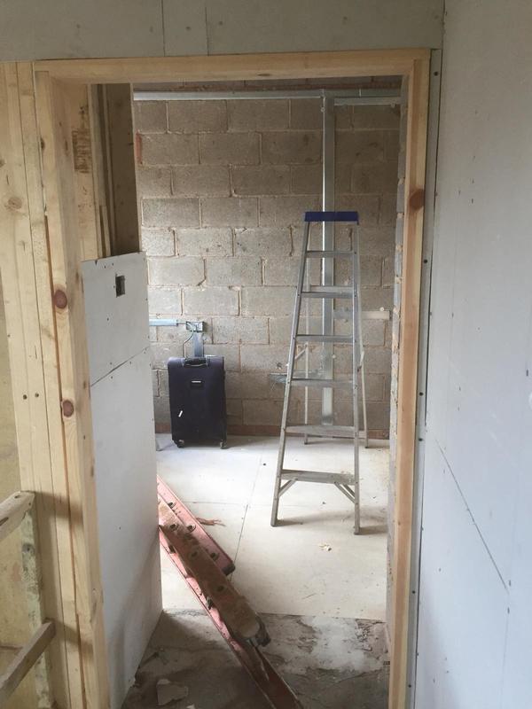 Image 18 - Full house refurbishment