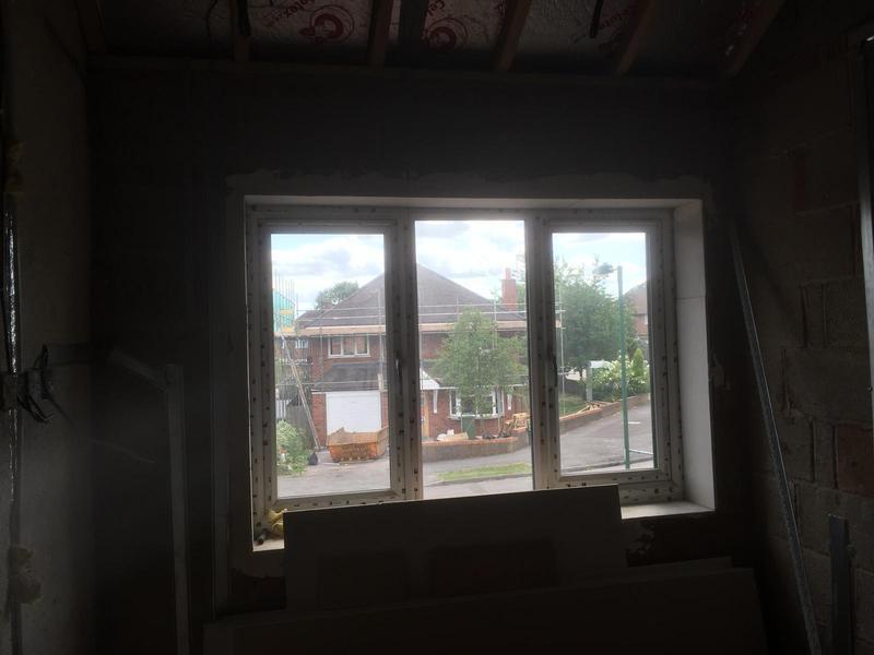 Image 17 - Full house refurbishment