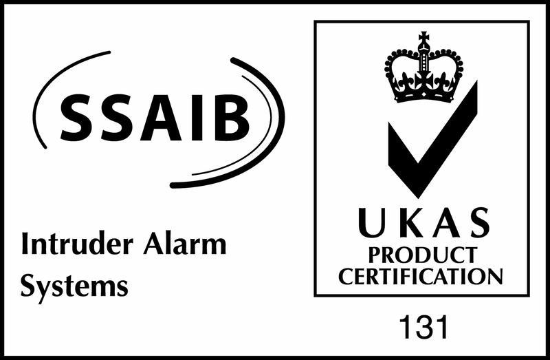 Image 4 - SSAIB Approved