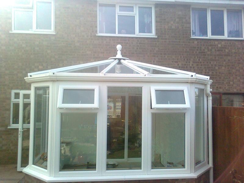 Image 12 - conservatory fit for bob hinge