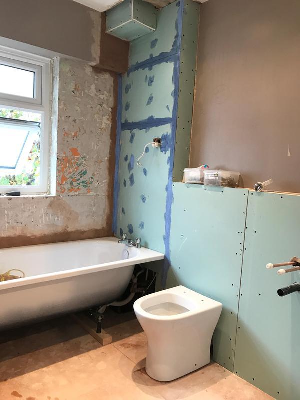 Image 48 - bathroom orpington
