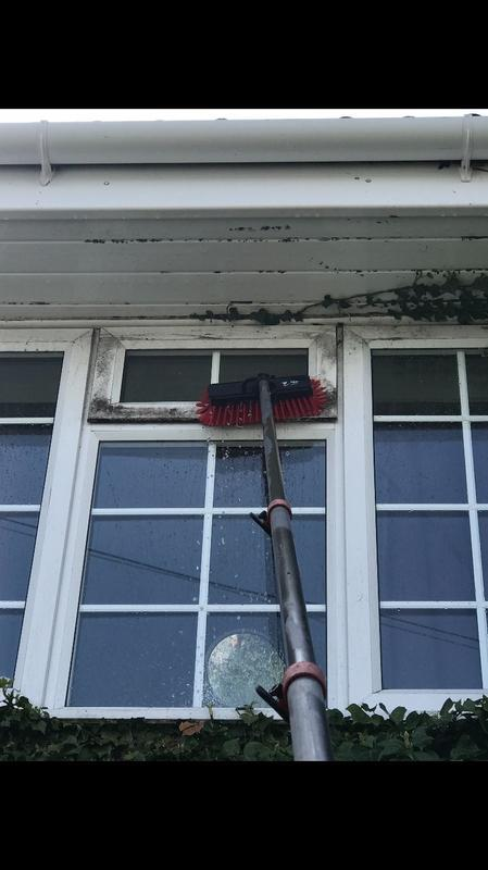 Image 100 - Window Cleaning