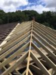 Image 2 - Roofing Works - New or repairs