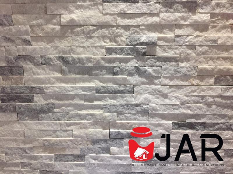 Image 20 - Mosaic Wall