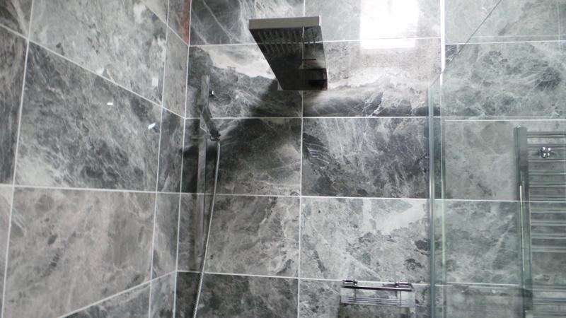Image 18 - Bathroom (Doddinghurst)