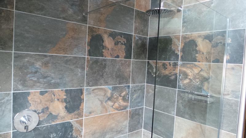 Image 24 - Bathroom (Doddinghurst)