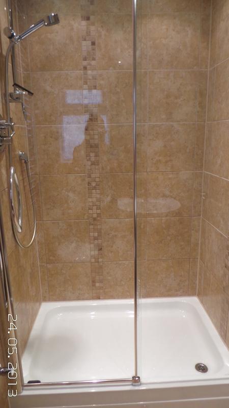 Image 9 - Shower Room (Wyatts Green)