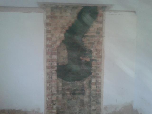 Image 14 - chimney remove