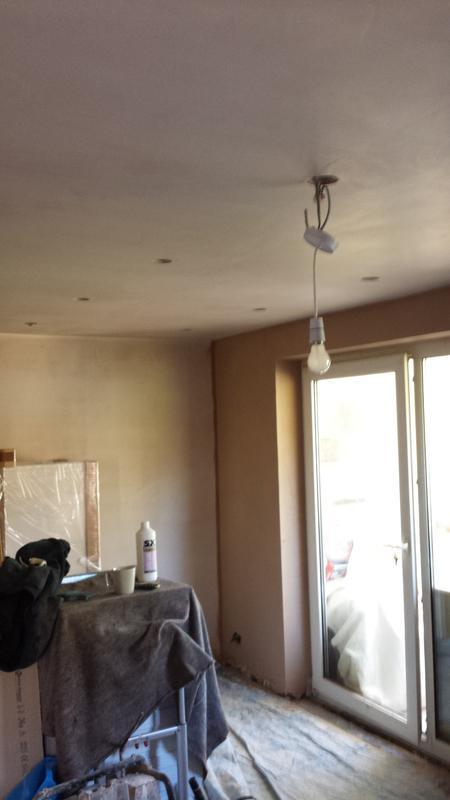 Image 9 - Kitchen after