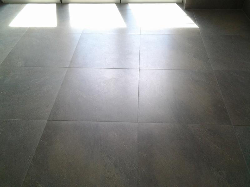 Image 89 - Tiling