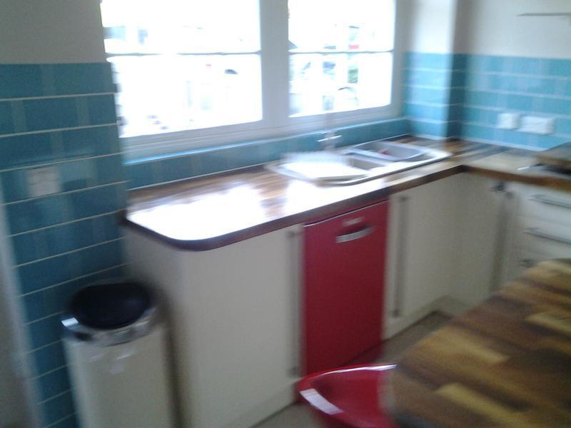 Image 109 - Kitchen installation