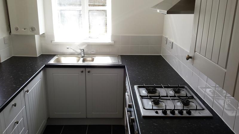 Image 39 - Kitchen Installations
