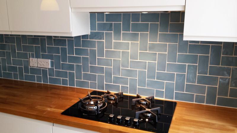 Image 38 - Kitchen Installations