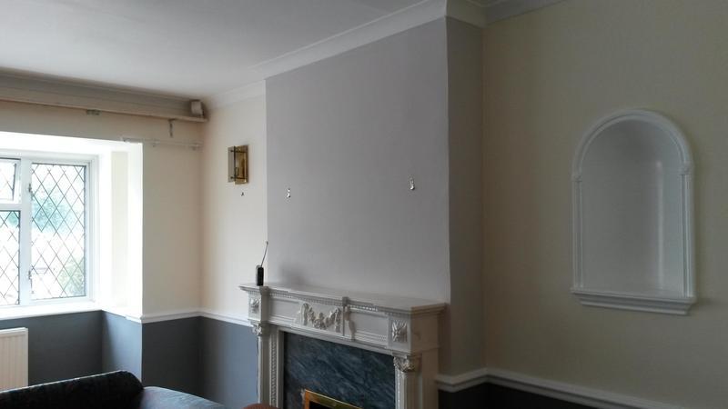 Image 84 - lounge decorations surbiton