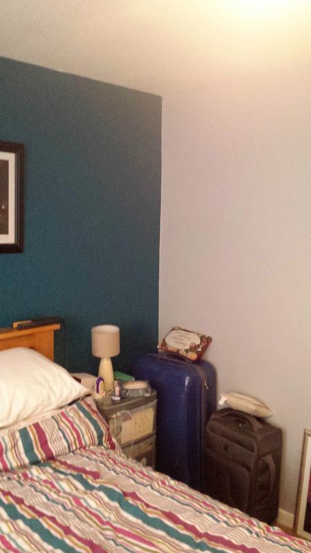 Image 35 - Bedroom, Witham, after Nov 2015