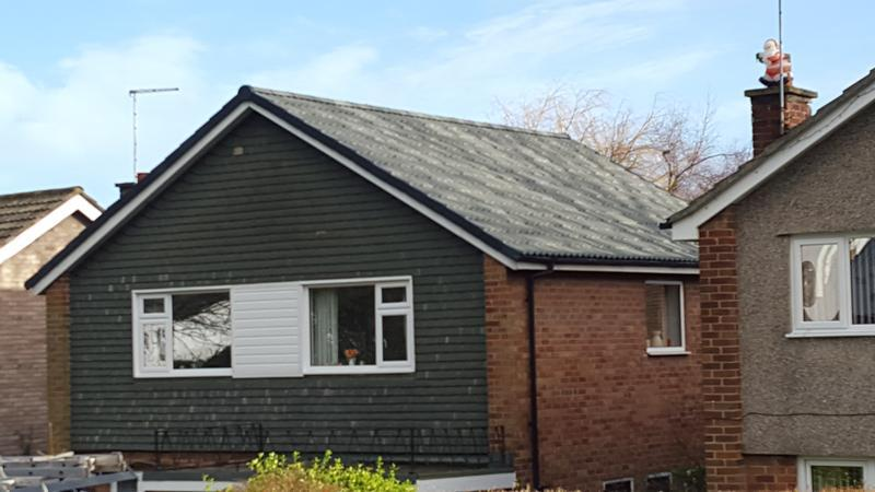 Waterford Building Services Roofers Amp Roofing In