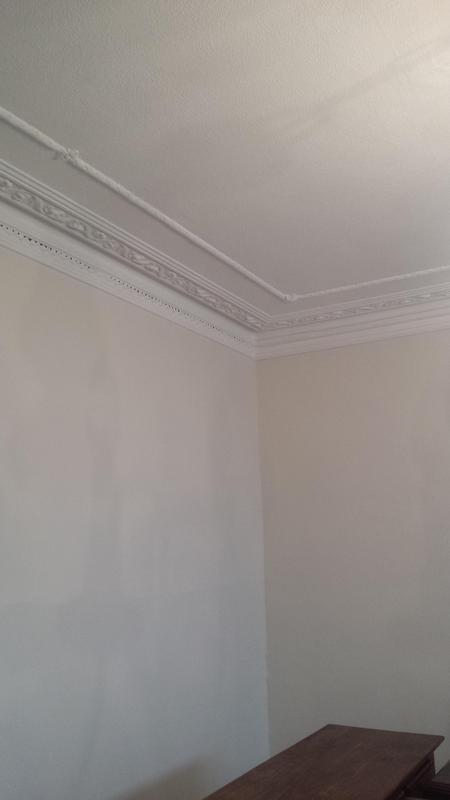 Image 92 - bedroom decorations Epsom