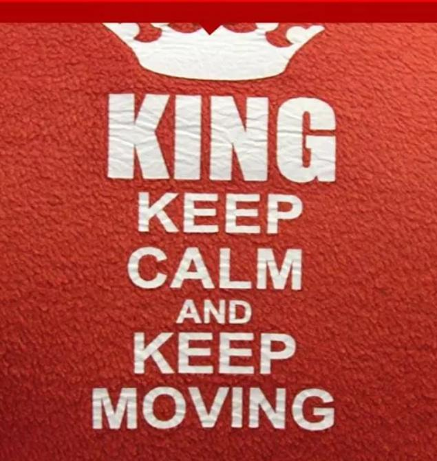 Image 18 - KING REMOVALS LONDON - ALWAYS IN UNIFORMS