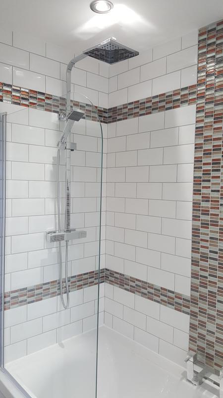 Image 6 - Shower