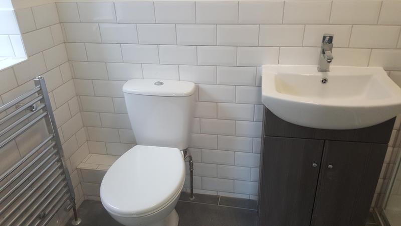 Image 8 - Bathroom