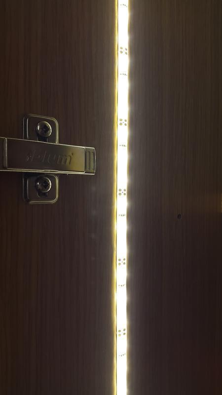 Image 8 - LED lighting