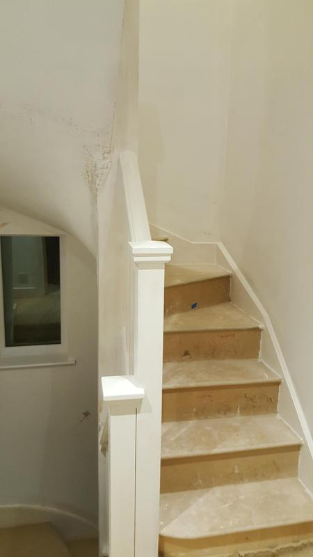 Image 9 - Walk this way to your new loft rooms...