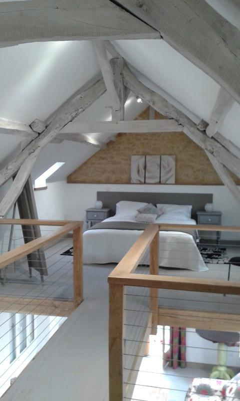 Image 7 - Finsished Barn conversion