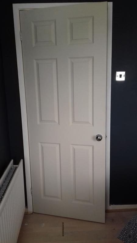 Image 11 - 6panel doors