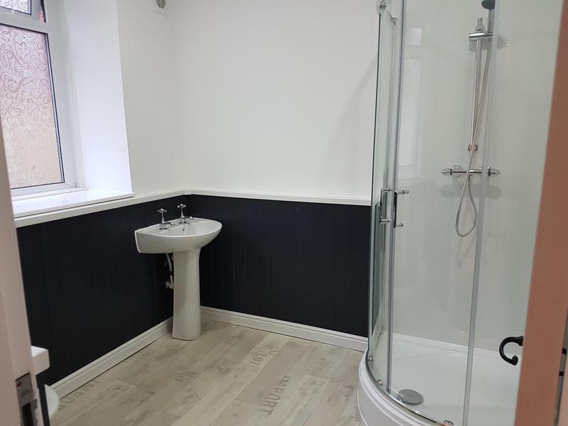 Image 18 - Cloakroom / 2nd bathroom