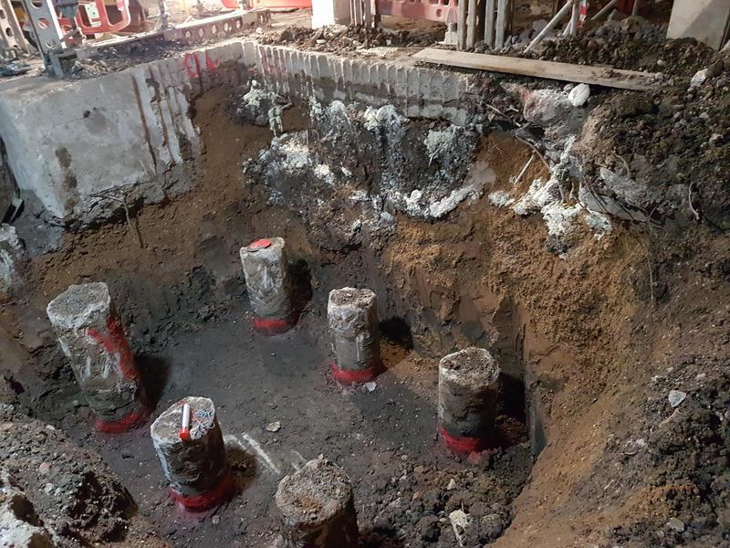 Image 12 - Ground Stabization