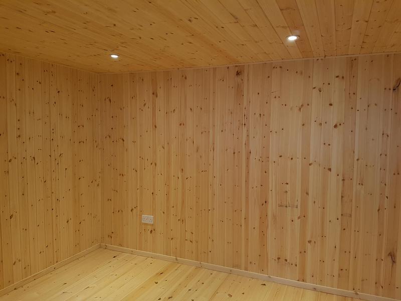 Image 14 - Cabin