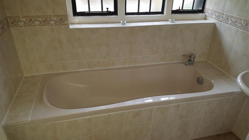 Image 67 - bath re sealed hinchley wood