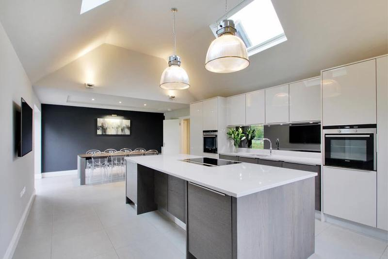 Image 5 - New Kitchen - Tooting